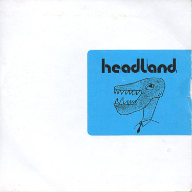 http://www.myspace.com/headland