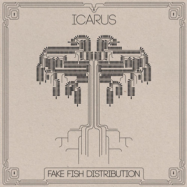 http://www.icarus.nu/FFD/