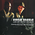 Robin Harris and his Little Big Band ft. Gwyn Jay Allen