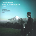 Dylan Howe / Will Butterworth Duo