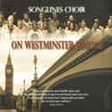 Songlines Choir